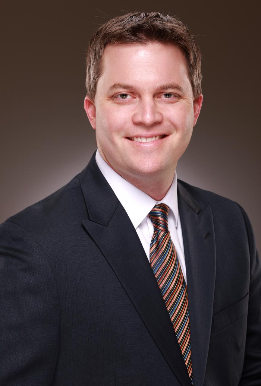 Matthew T. Gill, MD