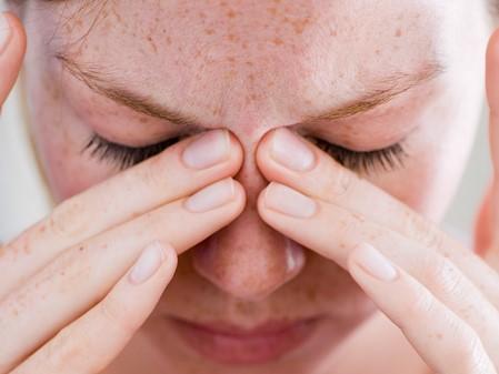 Nose & Sinus